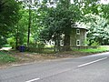 The Round House - geograph.org.uk - 1467391.jpg