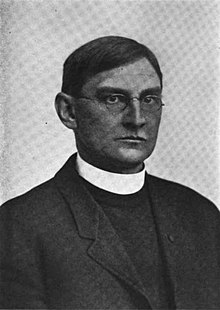 The Rt. Rev. Franklin S. Spalding.jpg