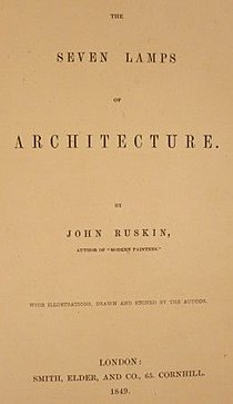 The Seven Lamps of Architecture - titlepage.jpg