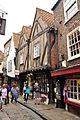 The Shambles, York (8463).jpg