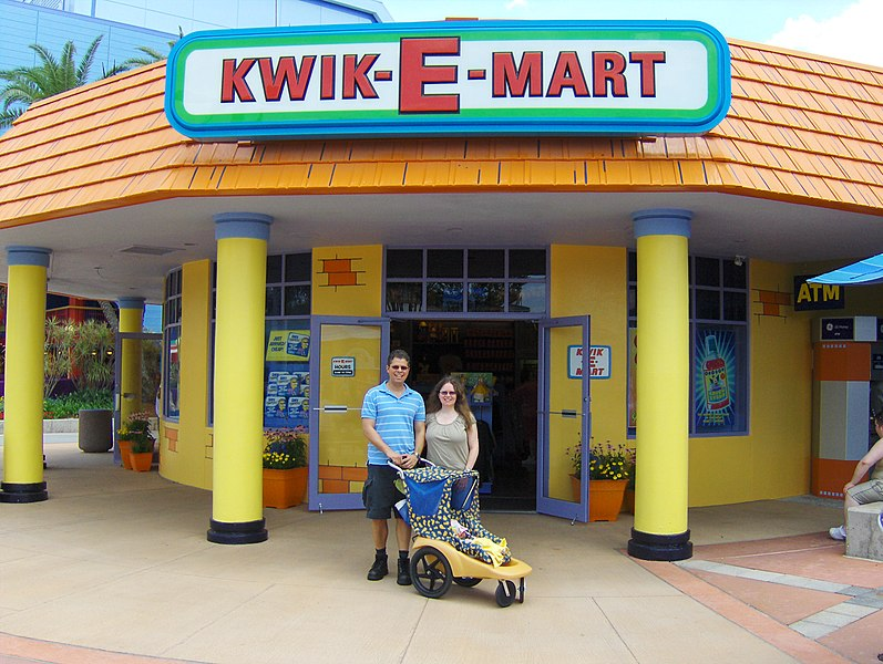 Archivo:The Simpsons Ride - KwikEMart.jpg