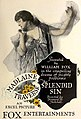 The Splendid Sin (1919) - Ad.jpg