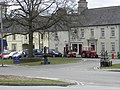The Square in Moy Village - geograph.org.uk - 1753406.jpg