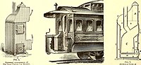 The Street railway journal (1886) (14782015613).jpg