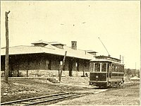 The Street railway journal (1903) (14575301317).jpg