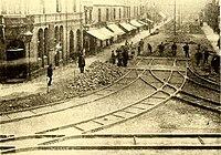 The Street railway journal (1904) (14761632402).jpg