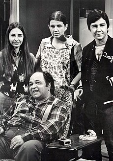 The Super cast 1972.JPG