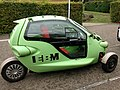 The Swiss Cree SAM - A three wheeled electric car - 1533.jpg