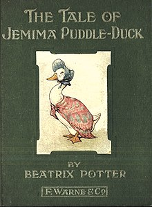 The Tale of Jemima Puddle-Duck cover.jpg