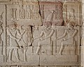 The Temple of Dendur MET LC-Dendur Brothers EGDP025509.jpg