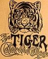 The Tiger (student newspaper), Sept. 1903-June 1904 (1903) (14778004541).jpg