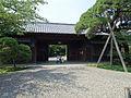The Toyama Memorial Museum 2015-1.jpg