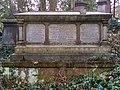The Tyler family vault in Highgate Cemetery.jpg