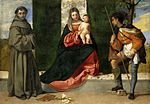 The Virgin and Child between Saint Anthony of Padua and Saint Roque.jpg