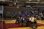 The Warrior Games 2014 140929-F-SP601-265.jpg