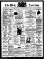 The West Australian, 1884-07-31.djvu
