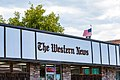 The Western News - Newspaper Publisher in Libby, Montana (45655422562).jpg