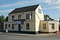 The Wheel Inn, Findern - geograph.org.uk - 241039.jpg