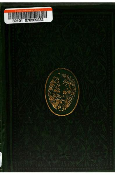 File:The Wild Garden William Robinson.djvu