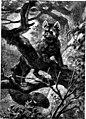 The animals of the world. Brehm's life of animals; (1895) (20586031930).jpg