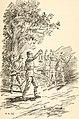 The boy scouts on Belgian battlefields (1915) (14566243658).jpg