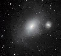 The contrasting galaxies NGC 1316 and 1317.jpg