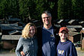 The family at Roosevelt Lodge (3678683479).jpg