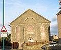 The former Capel Mawr, Llanrug - geograph.org.uk - 319256.jpg