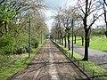 The former Heaton Park Tramway Siding (geograph 2916144).jpg