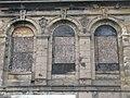 The former St. Paul's Church School, Houston Street, NE4 - detail - geograph.org.uk - 1892073.jpg