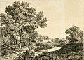 The landscape - a didactic poem - in three books - addressed to Uvedale Price, Esq. (1794) (14777567562).jpg
