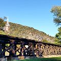 The old Winchester and Potomac railroad trestle (22016698988).jpg