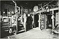 The theatre through its stage door (1919) (14578221778).jpg