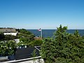 The view from Michael and Richards roof (2839948204).jpg