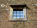 The window without the room (3989177759).jpg