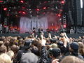 Therion-Wacken-01.jpg