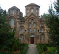 Thessaloniki-Panagia Chalkeon.png