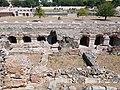 Thessaloniki Ancient Agora by ArmAg (2).jpg