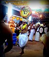 Thidambu nritham 6.jpg