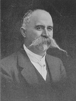 Thomas Bakhap