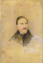 High Sheriff Of Roscommon Wikipedia