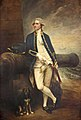 Thomas Gainsborough (1727-1788) - Lord John Augustus Hervey (1757–1796) - 851718 - National Trust.jpg