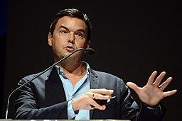 Thomas Piketty no Fronteiras do Pensamento Porto Alegre 2017 (37258753670)