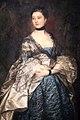 Thomas gainsborough, lady alston, 1753-1760 ca. 02.JPG
