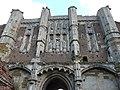 Thornton Abbey Gatehouse 2.jpg
