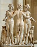 Three Graces Louvre Ma287.jpg