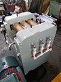 Three roll mill BM120.jpg