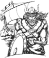 Thunar-about-logo.png