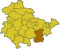Thuringia sok.png
