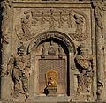 Tianning Pagoda (south panel).jpg